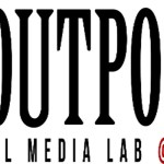 Outpost TV: Cyber Security & Fantasy Football