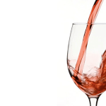 Tech Competes for Best Wine Cocktail