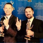 KTTZ-TV Wins Two Emmys