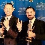 KTTZ-TV Wins Two Emmys