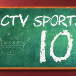 MCTV Sports 101 – 5/4/17
