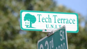 TechTerrace