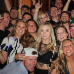 Texas Tech is Just a Party School: Fact or Fiction