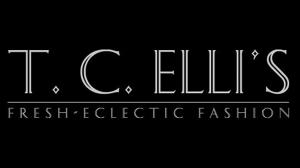tc_ellis