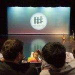 Flatland Film Festival Highlights Local Culture