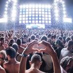 MDMA at EDM Festivals: Drug Safety Concerns