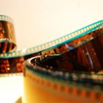 Reel Film Day: A Celebration of 35mm Film