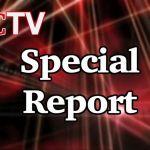 MCTV Special Report – JOUR 3314 – 3/6/17 & 3/8/17