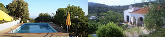 villa egmont