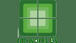 rmworks-350