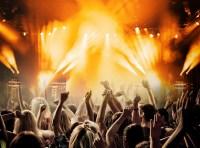 concert 321