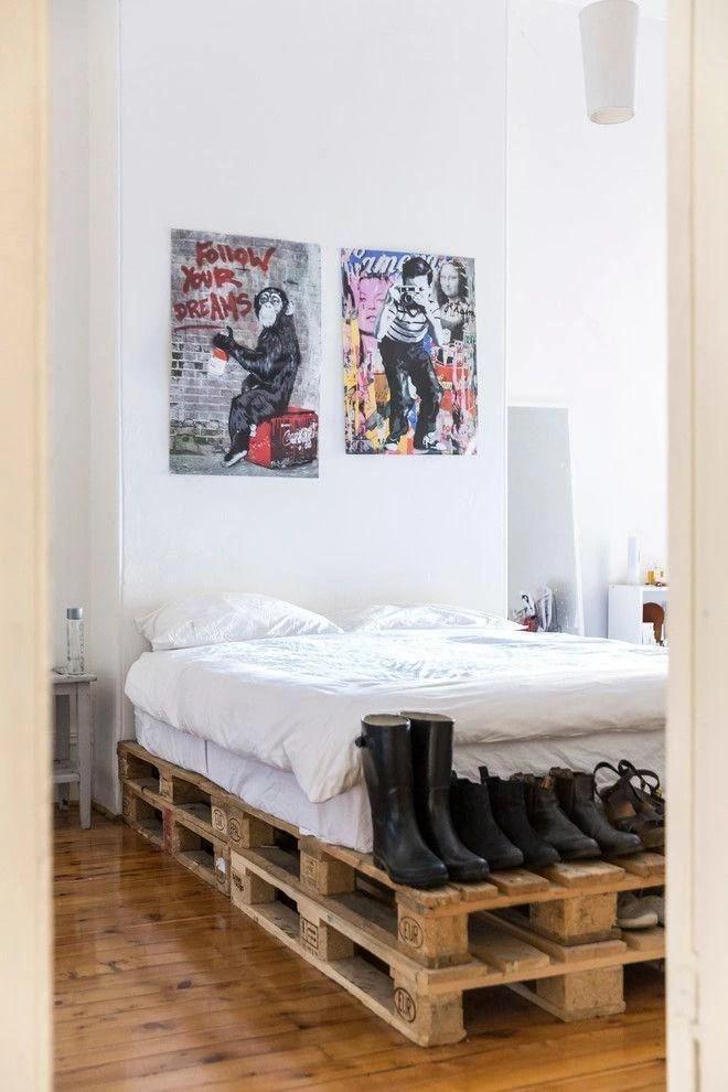 """Foto: Reprodução / <a href=""""http://www.pabloveiga.com/"""" target=""""_blank"""">pablo veiga</a>"""