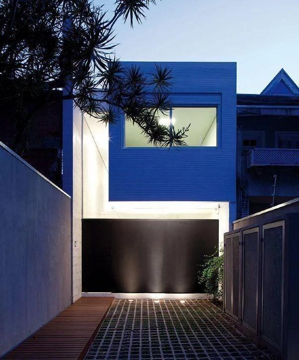 Foto: Reprodução / CR2 Arquitetura
