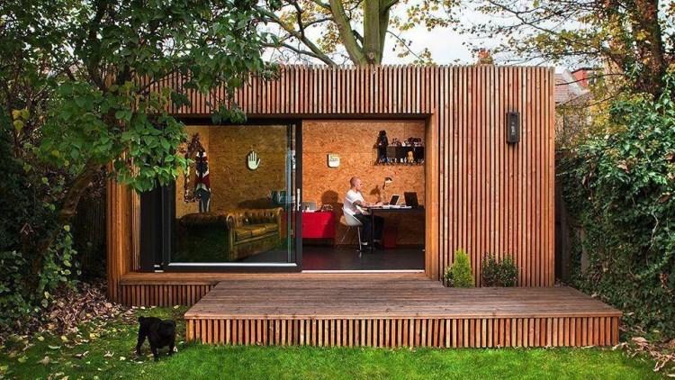 Foto: Reprodução / Ecospace studios