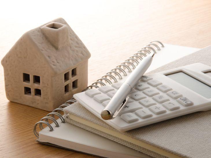 Entenda a diferença entre o orçamento familiar e pessoal para gestão eficiente do seu controle financeiro de gastos e despesas. Economia doméstica: 43 dicas para economizar dentro de casa