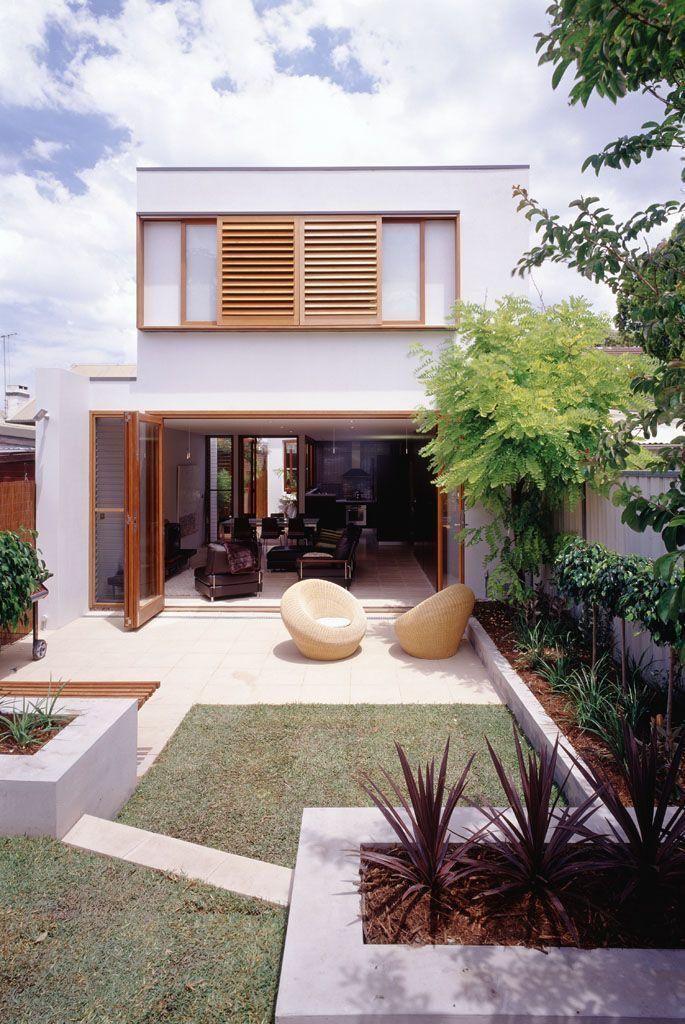 Foto: Reprodução / Carter Williamson Architects