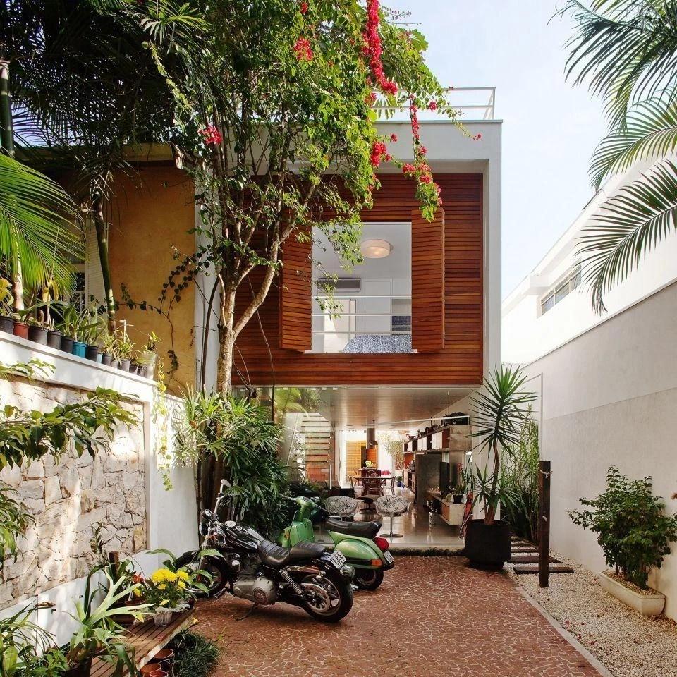 Foto: Reprodução / Galeria Arquitetos