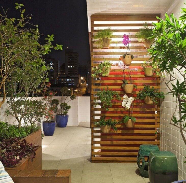 Foto: Reprodução / Amis Arquitetura & Design
