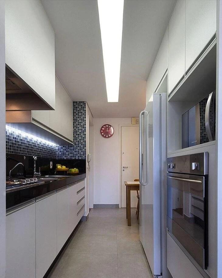 Foto: Reprodução / Juliana Conforto Arquitetura