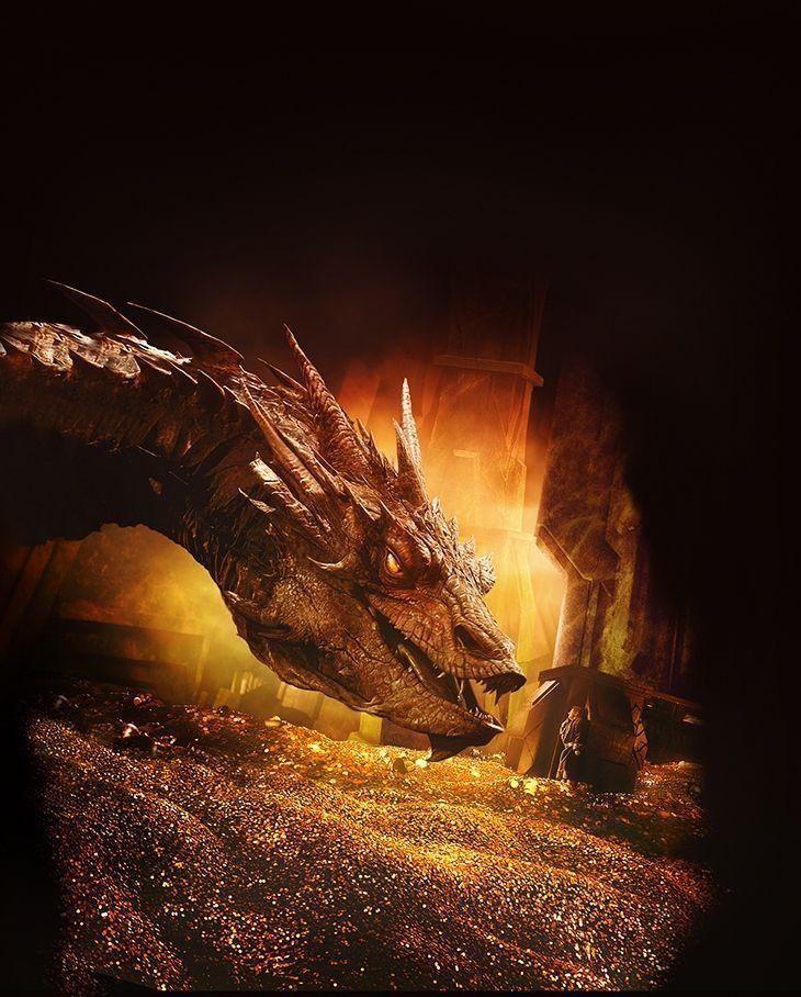 posteres-para-baixar-o-hobbit-2
