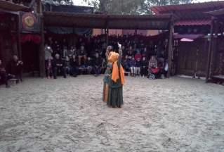 tuacitymag-gsr