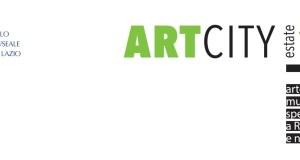 ArtCity2017 Estate al Vittoriano
