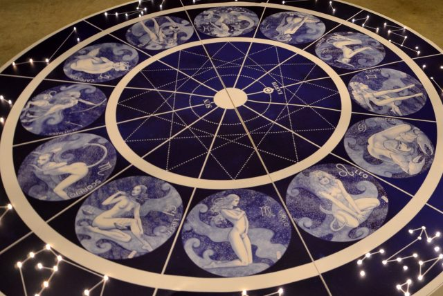 oroscopo della settimana dal 27 settembre al 3 ottobre