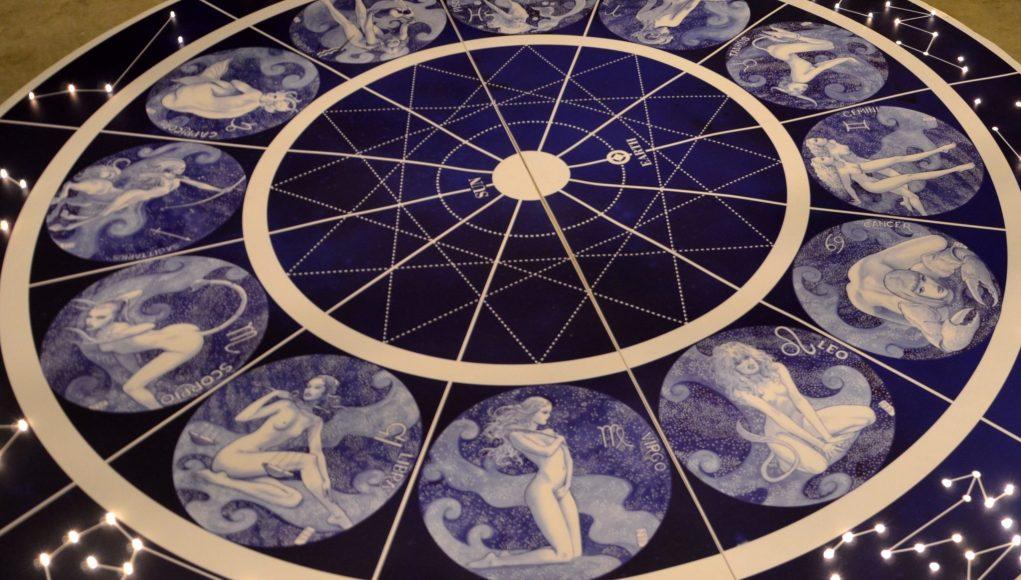 oroscopo della settimana dal 7 settembre
