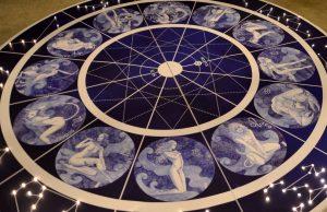 oroscopo della settimana 20 aprile