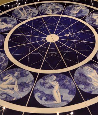oroscopo di agosto 2021 per tutti i segni zodiacali