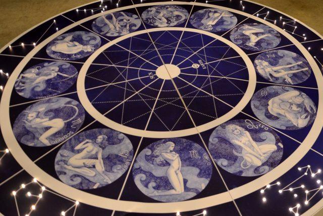 oroscopo della settimana 1 marzo