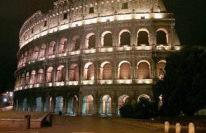 cosa fare a ferragosto a Roma