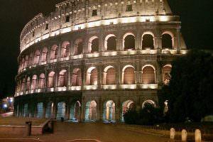 cosa fare nel weekend a Roma