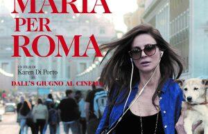 Maria perRoma Film