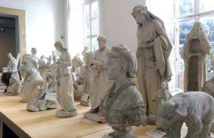 natale capodanno musei roma