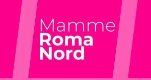 mamme romanord