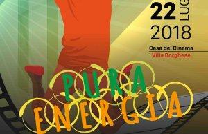 romafrica festival