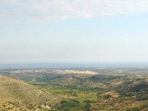 sicilia ferragnez