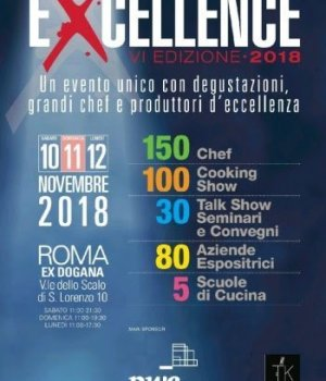 excellence2018