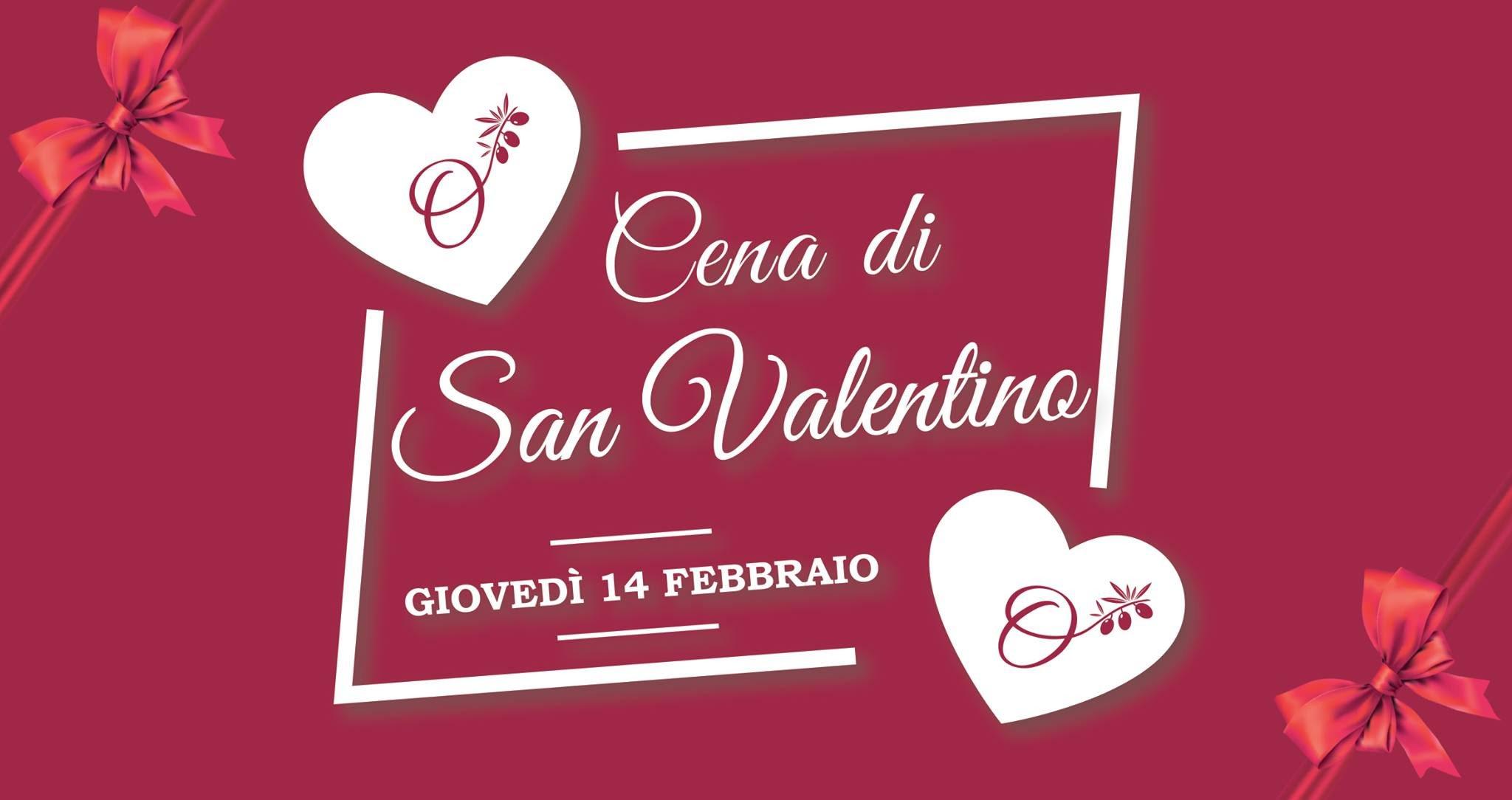 Dove Cenare A San Valentino A Roma Tua City Mag