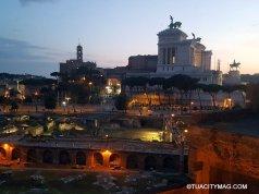 cosa fare a roma nel weekend 11 giugno 13 giugno