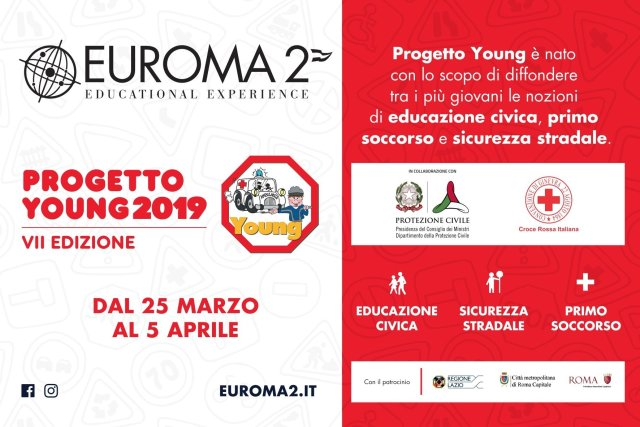 progetto young