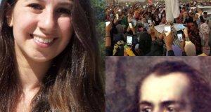 oltre raccordo: storie di donne dal mondo