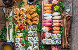 japan food festival