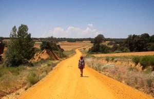 app per donne che viaggiano
