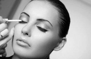 microplastiche cosmetici