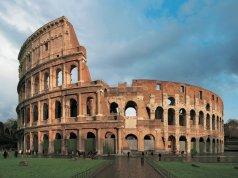colosseo musei più visitati italia