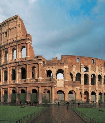 primarie roma 2021