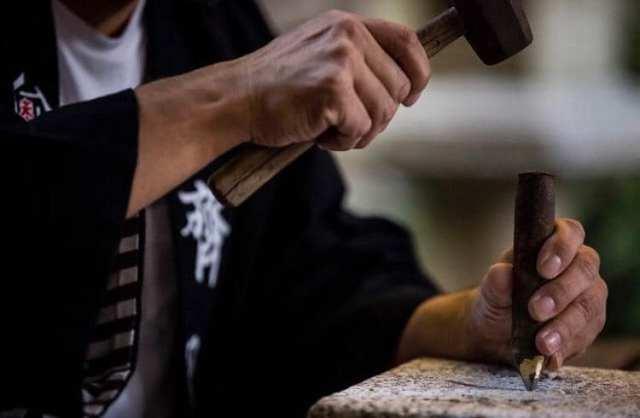 tradizioni giapponesi