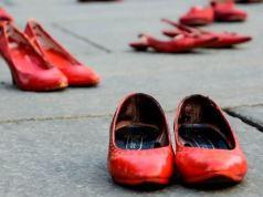 25 novembre violenza sulle donne